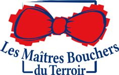 Les Maitres Bouchers du Terroir Grand Maine